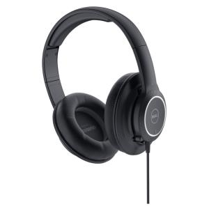 Εικόνα της Dell Performance USB Headset - AE2