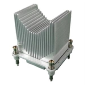 Εικόνα της DELL Heat Sink for Additional Processor for T640 & T440