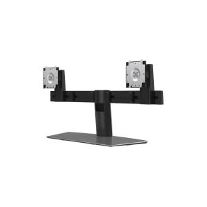 Εικόνα της DELL Dell Dual Monitor Stand - MDS19