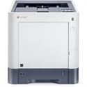 Εικόνα της KYOCERA Printer P6230CDN Color Laser