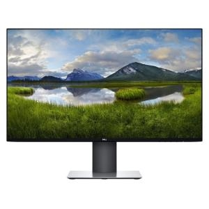 Εικόνα της DELL Monitor U2719D  27'' Ultrasharp IPS, Slim Bezel, HDMI, DisplayPort, Height Adjustable, 3YearsW