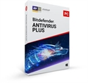 Εικόνα της BITDEFENDER ANTIVIRUS PLUS 3 PC 1 Mobile Security 1 Year