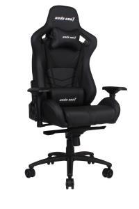 Εικόνα της ANDA SEAT Gaming Chair AD12 Black