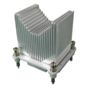 Εικόνα της DELL Heat Sink Low for Additional Processor for R540