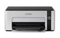 Εικόνα της EPSON Printer Workforce M1120 Inkjet ITS