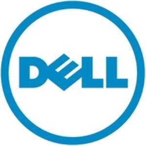 Εικόνα της DELL Network Interface Card Broadcom 5719 QP 1Gb Kit, Low Profile
