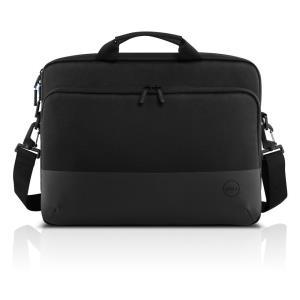 Εικόνα της DELL Carrying Case Pro Slim Briefcase 15''