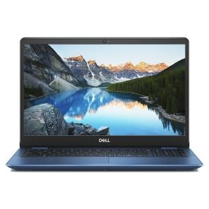 Εικόνα της DELL Laptop Inspiron 5584 15.6'' FHD/i7-8565U/16GB/256GB SSD/GeForce MX130 4GB/Win 10/1Y NBD/Ink