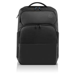Εικόνα της DELL Carrying Case Pro Backpack 17''