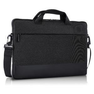 Εικόνα της DELL Carrying Case Professional Sleeve 15''