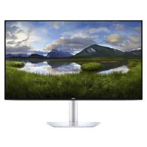 Εικόνα της DELL Monitor S2419HM 23.8'' IPS, FHD, HDMI, 3YearsW