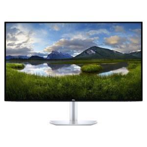 Εικόνα της DELL Monitor S2719DC 27'' IPS, QHD, HDMI, USB-C/DisplayPort, 3YearsW