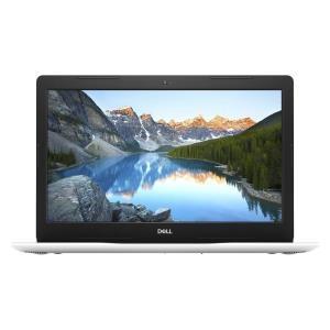 Εικόνα της DELL Laptop Inspiron 3583 15.6'' FHD/i5-8265U/8GB/256GB SSD/Radeon 520 2GB/Win 10/1Y NBD/Sparkling White