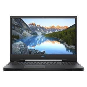 Εικόνα της DELL Laptop G7 7790 Gaming 17.3'' FHD IPS/i7-9750H/16GB/512GB SSD/GeForce RTX 2070 8GB/Win 10/1Y PRM/Abyss Grey