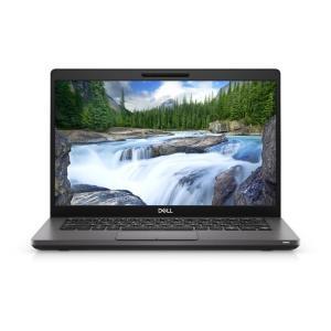 Εικόνα της DELL Laptop Latitude 5400 14'' FHD/i5-8365U/16GB/512GB SSD/UHD Graphics 620/Win 10 Pro/3Y NBD/Black