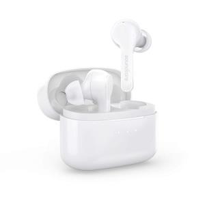 Εικόνα της ANKER SOUNDCORE LIBERTY AIR, BT EARPHONES, WHITE
