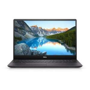 Εικόνα της DELL Laptop Inspiron 7590 15.6'' FHD/i7-9750H/8GB/512GB SSD/GeForce GTX 1650 4GB/Win 10 Pro/1Y PRM/Black