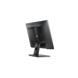 Εικόνα της DELL OptiPlex Micro All in One Mount for E-Series Displays