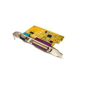 Εικόνα της DELL PCIe Card Parallel/Serial Port (Full Height) for MT