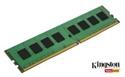 Εικόνα της KINGSTON Memory KVR26N19S6/4, DDR4, 2666MHz, Single Rank, 4GB