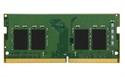 Εικόνα της KINGSTON Memory KVR26S19S6/4, DDR4 SODIMM, 2666MHz, Single Rank, 4GB