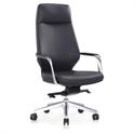 Εικόνα για την κατηγορία Office Chair