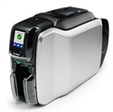 Εικόνα της ZEBRA Card Printer ZC300 Ethernet