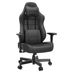Εικόνα της ANDA SEAT Gaming Chair BAT Black