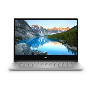 Εικόνα της DELL Laptop Inspiron 7391 2in1 13.3'' FHD IPS Touch/i7-10510U/16GB/512GB SSD/UHD Graphics 620/Win 10 Pro/1Y PRM/Silver