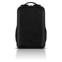 Εικόνα της DELL Carrying Case Essential Backpack 15''