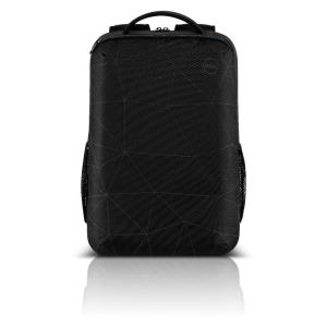 Εικόνα της DELL Carrying Case Essential Backpack 15''