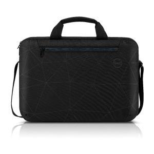 Εικόνα της DELL Carrying Case Essential Briefcase 15''