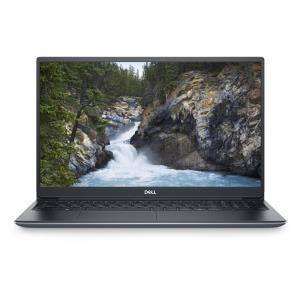 Εικόνα της DELL Laptop Vostro 5590 15.6'' FHD/i7-10510U/16GB/512GB SSD/GeForce MX250 2GB/Win 10 Pro/3Y NBD/Ice Grey
