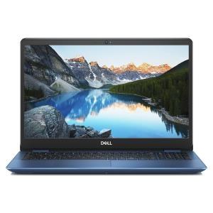 Εικόνα της DELL Laptop Inspiron 5584 15.6'' FHD/i7-8565U/8GB/128GB SSD + 1TB HDD/GeForce MX130 4GB/Win 10/1Y PRM/Ink