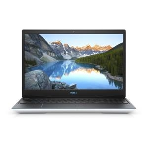 Εικόνα της DELL Laptop G3 3590 Gaming 15.6'' FHD IPS/i7-9750H/16GB/256GB SSD + 1TB HDD/GeForce GTX 1660 Ti 6GB/Win 10/1Y PRM/Alpine White