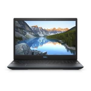 Εικόνα της DELL Laptop G3 3590 Gaming 15.6'' FHD/i5-9300H/8GB/256GB SSD + 1TB HDD/GeForce GTX 1650 4GB/Win 10/1Y PRM/Black