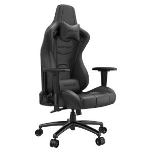 Εικόνα της ANDA SEAT Gaming Chair ARC Black