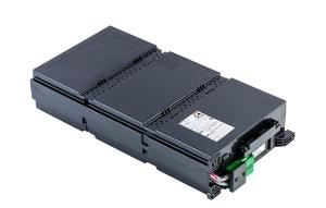 Εικόνα της APC Battery Replacement Kit APCRBC141