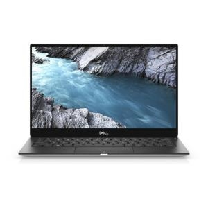 Εικόνα της DELL Laptop XPS 13 7390 13.3'' FHD/i7-10510U/16GB/512GB SSD/UHD Graphics/Win 10 Pro/2Y PRM/Platinum Silver
