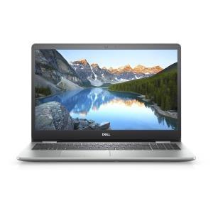 Εικόνα της DELL Laptop Inspiron 5593 15.6'' FHD/i7-1065G7/8GB/512GB SSD/GeForce MX230 4GB/Win 10/1Y PRM/Platinum Silver