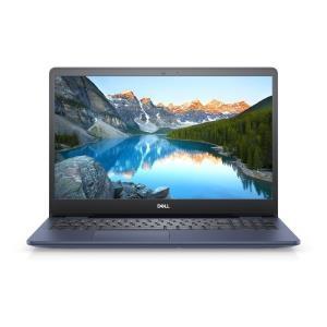 Εικόνα της DELL Laptop Inspiron 5593 15.6'' FHD/i7-1065G7/8GB/512GB SSD/GeForce MX230 4GB/Win 10/1Y PRM/Midnight Blue