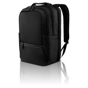 Εικόνα της DELL Carrying Case Premier Backpack 15'' - PE1520P