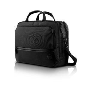 Εικόνα της DELL Carrying Case Premier Briefcase 15'' - PE1520C