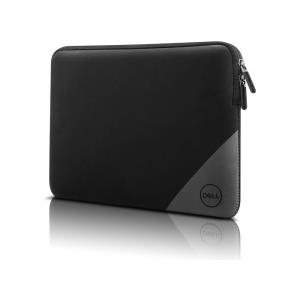 Εικόνα της DELL Carrying Case Essential Sleeve 15'' - ES1520V