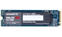 Εικόνα της GIGABYTE SSD NVMe M.2 512GB PCIe