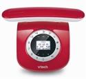 Εικόνα της VTECH DEVICE LS1750 RETRO RED