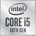 Εικόνα της INTEL CPU Core i5-10400, BX8070110400