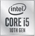Εικόνα της INTEL CPU Core i5-10500, BX8070110500