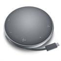 Εικόνα της DELL Adapter Mobile Speakerphone – MH3021P