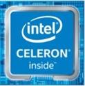 Εικόνα της INTEL CPU Celeron G5900, BX80701G5900